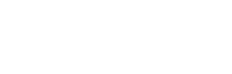 Gemological Institute of Europe